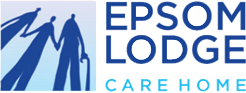 Epsom Lodge Care Homes