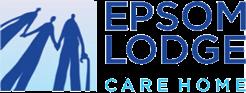 Epsom Lodge Care Homes